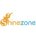 ShineZone