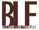 Billings Law Firm
